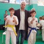Anatoliy_300_300